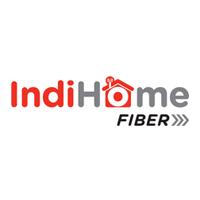 Vote Indihome Fiber