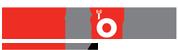 indihome-fiber-main-logo.png