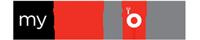 myindihome-logo.png